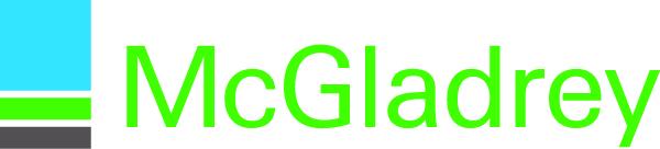 MG_Logo_CMYK_COLOR.jpg