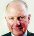 Prof.Bertram Pitt