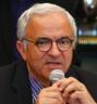 Dr. Faiez Zannad