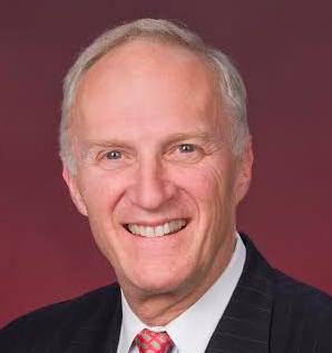 Dr. Jeffrey Borer