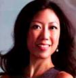 Dr. Carolyn Lam Su Ping