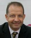 Mathieu Petitjean