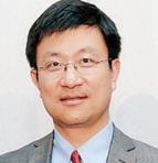 Dr. Jian Wang