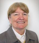 Linda Duffy, Ph.D., MPH, Scientific Chair, Trans-NIH Probiotics and Microbiome SIG