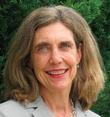 Dr. Frances Ligler