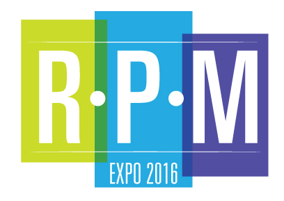 Regional Pharma Manufacturing Expo November 17, somerset, nj Call for abstracts