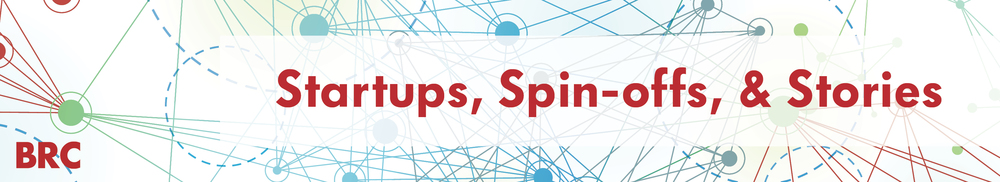 Startups, Spin-offs, & Stories General Header.jpg