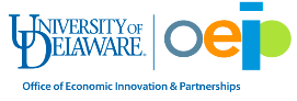 University of Delaware, Office of Economic Innovation & Partnerships