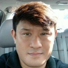 Winston Kuo, DMSc President Predicine Holdings, Ltd