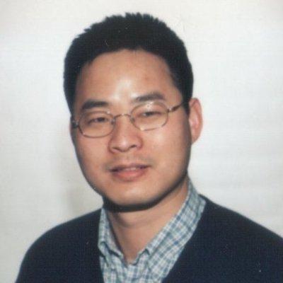 Winston Kuo.jpg