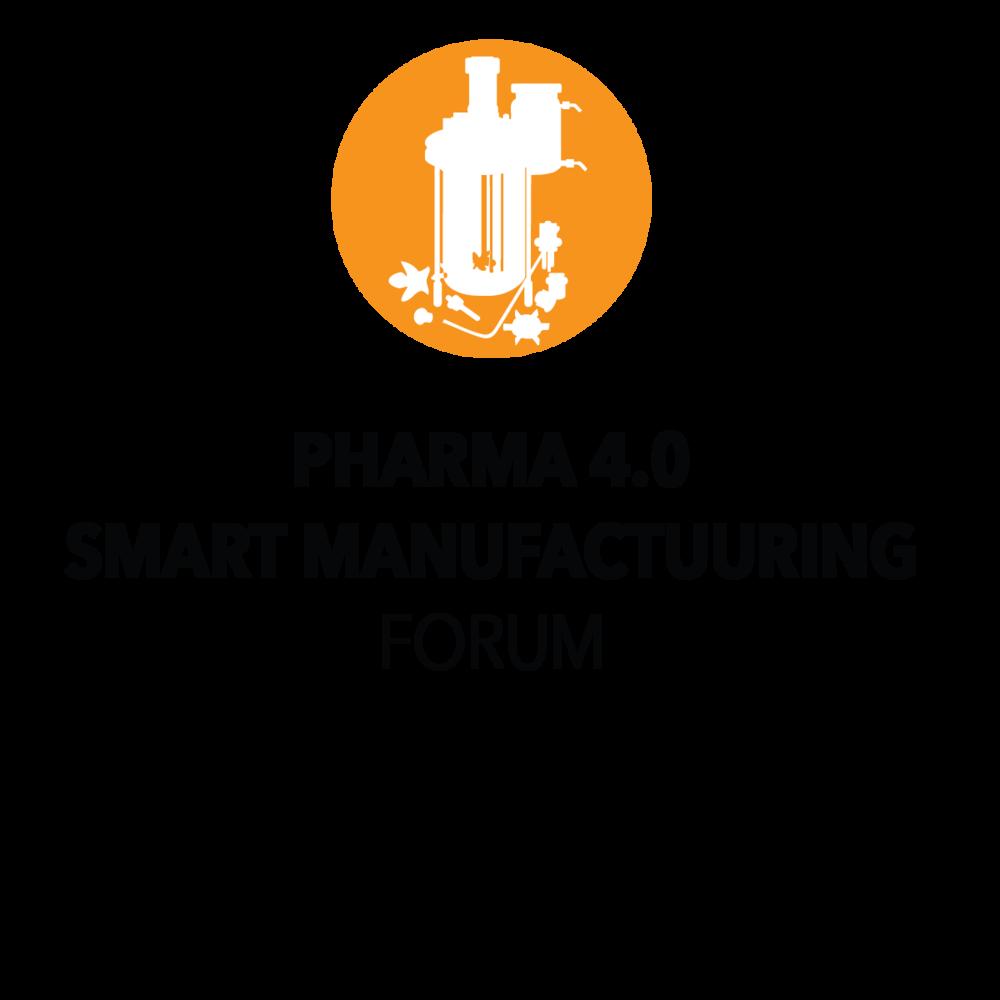 Pharma 4.0 Forum