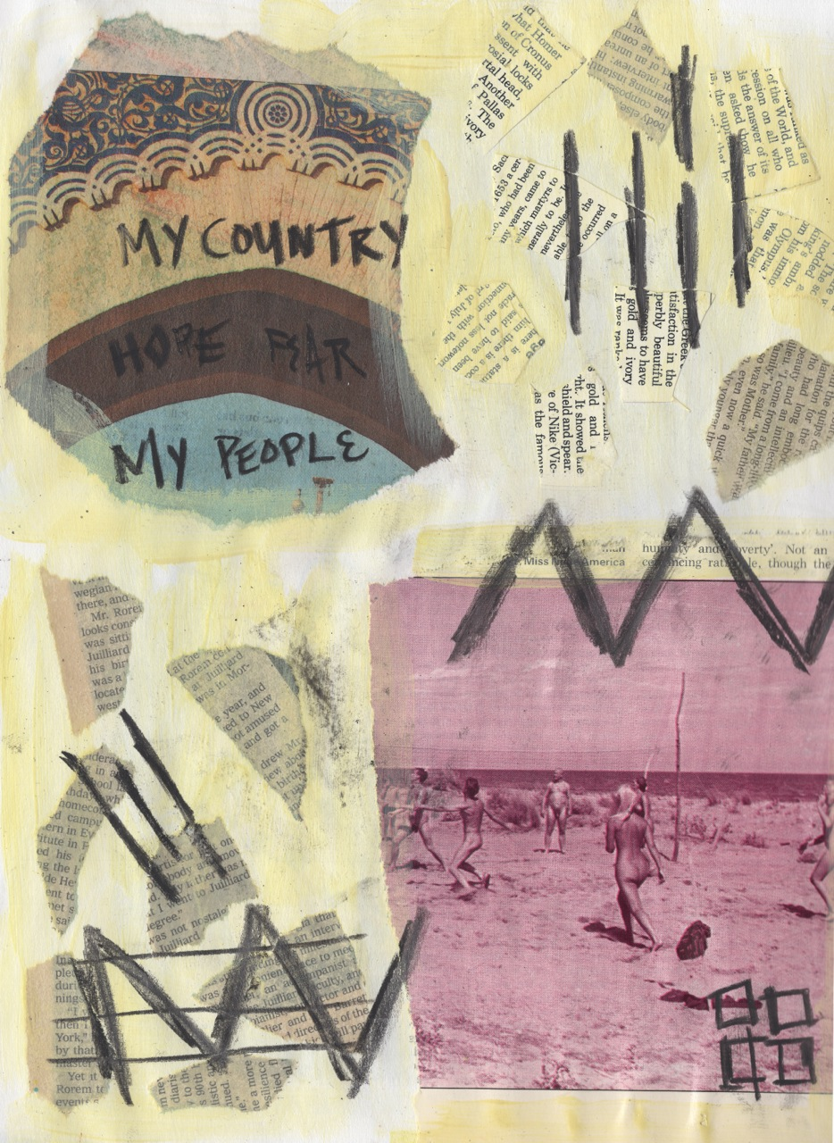 My Country Collage 1.jpg