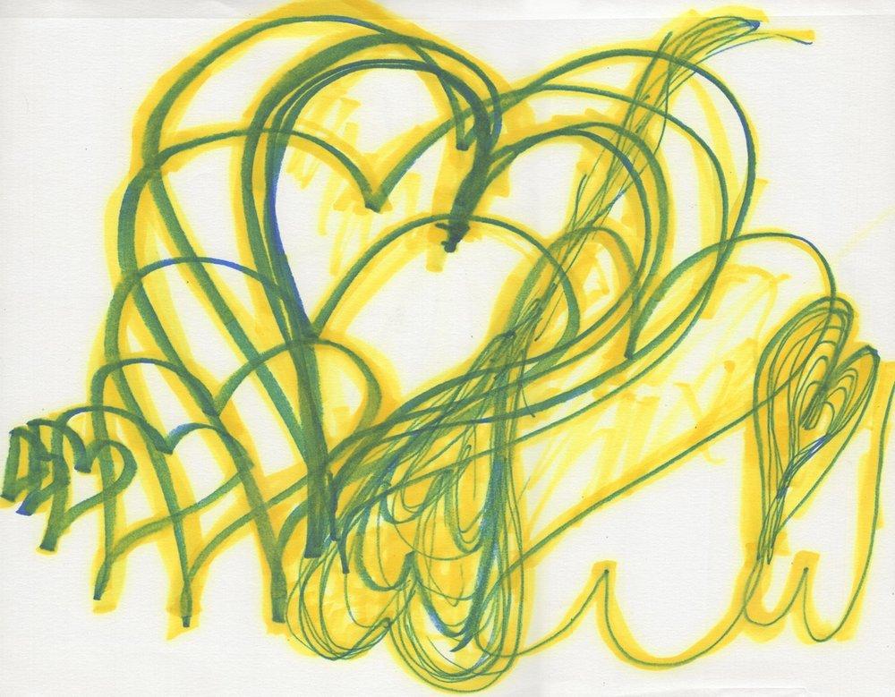 Hearts-web.jpg