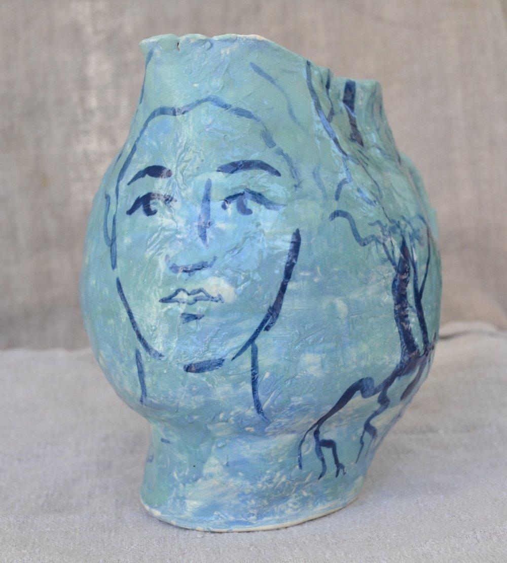Vase_Double Tree_Front.jpg