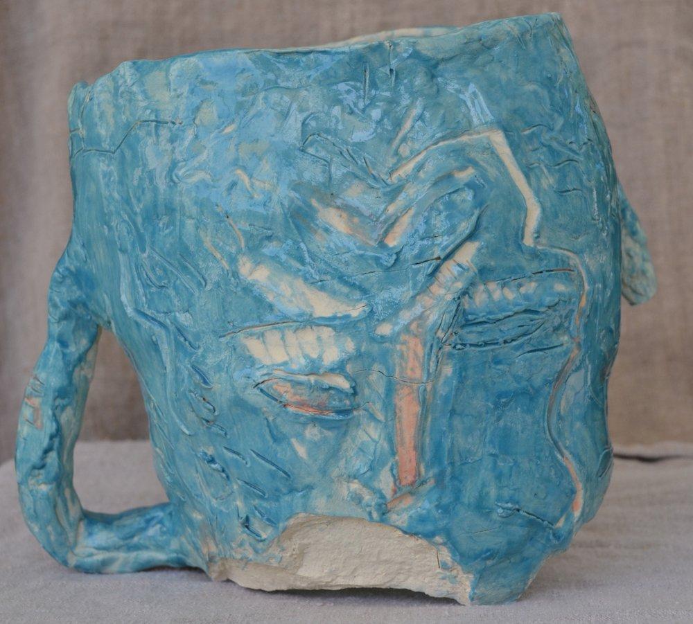 Fractured_Vase_Front.jpg