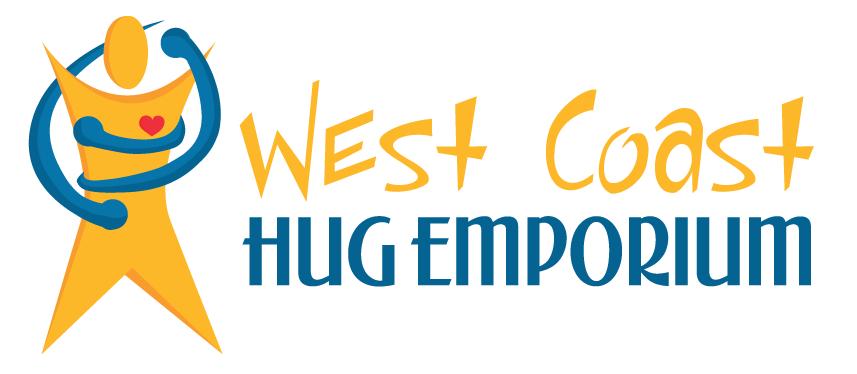 West Coast Hug Logo.png
