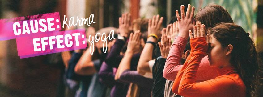 Karma teachers website.jpg