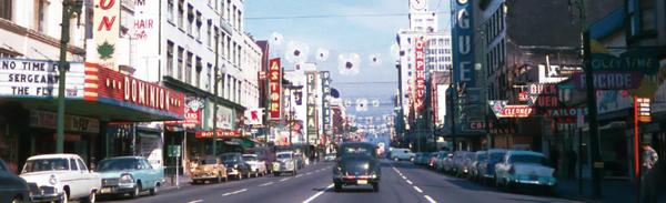 Source: Ernie Reksten, photographer, City of Vancouver Archives #2010-006.161, via AuthentiCity