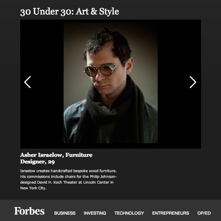 Forbes/December 2012