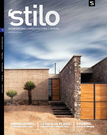 Stilo / Summer 2015