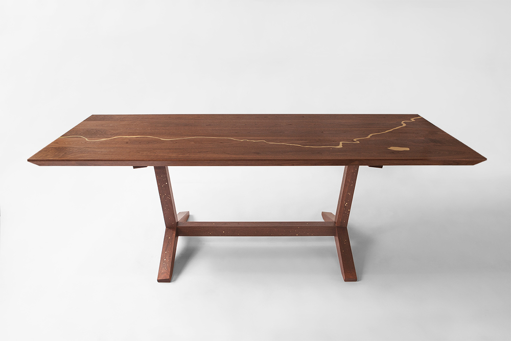 Neversink Table