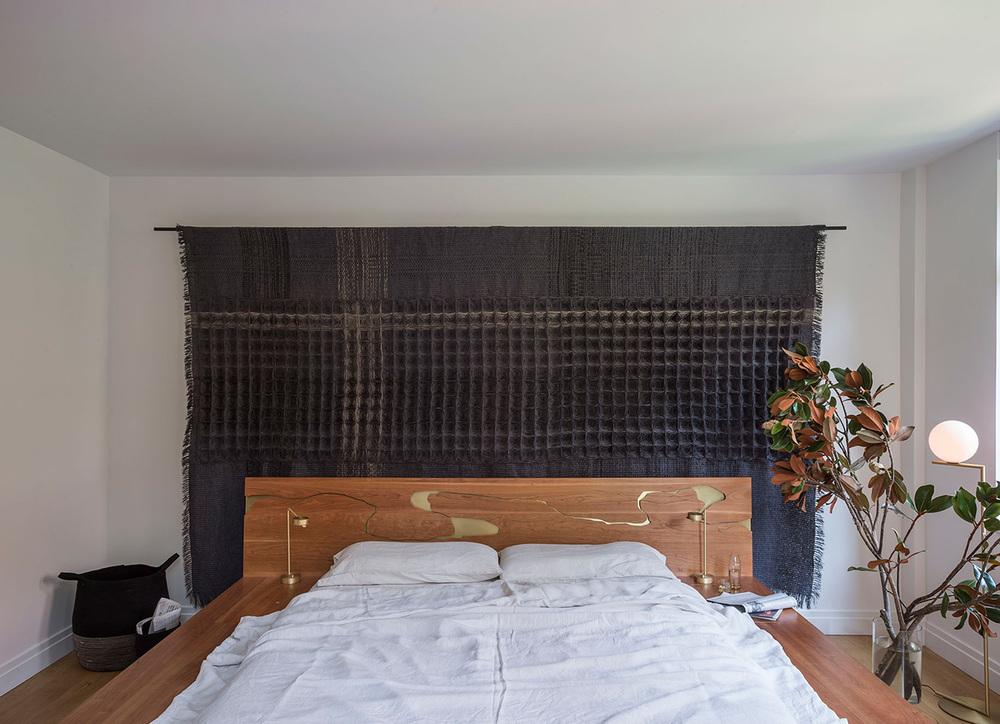 Asher-Israelow-Studio-River-Bed2.jpg