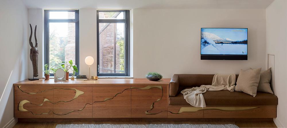 Asher-Israelow-Studio-River-Dresser1.jpg