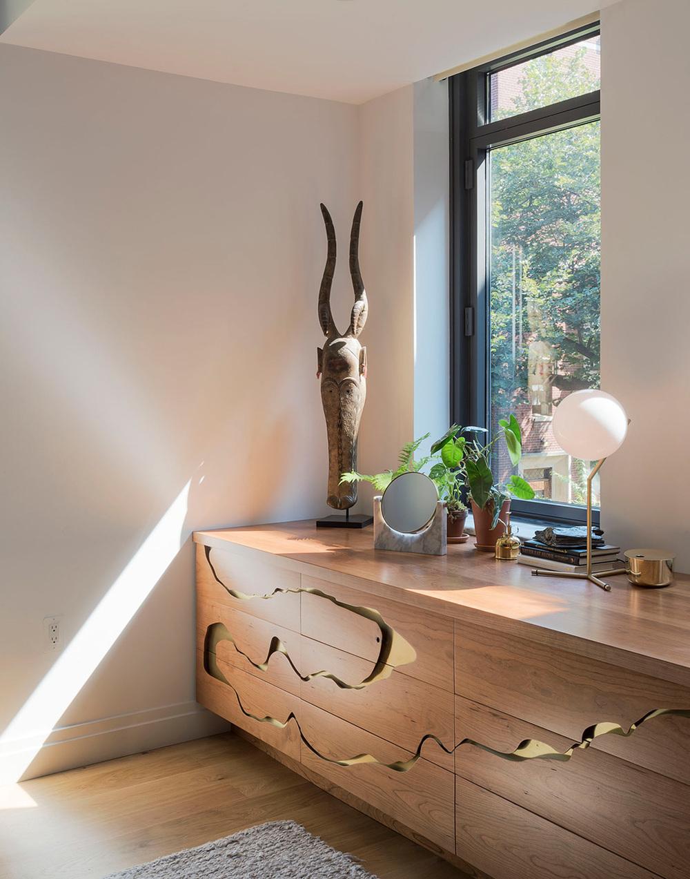 Asher-Israelow-Studio-River-Dresser.jpg