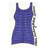 blue_dress.png