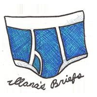 briefs.png