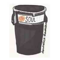 soulstice_trash.png