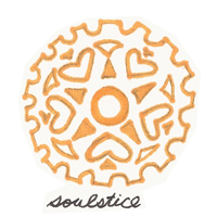 soulstice.png