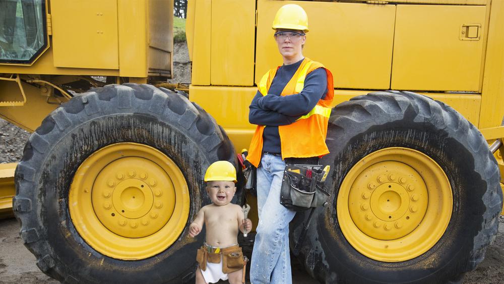 construction_baby.jpg