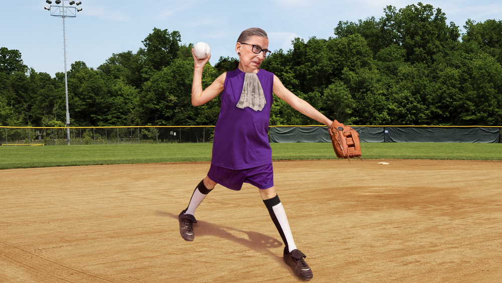 rbg_pitcher.jpg