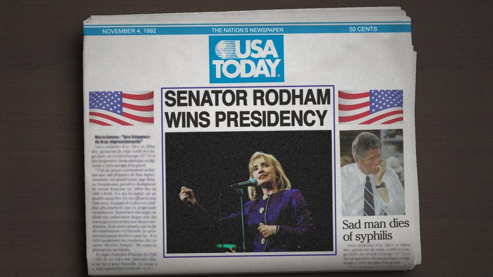 1992_hill_wins_4.jpg
