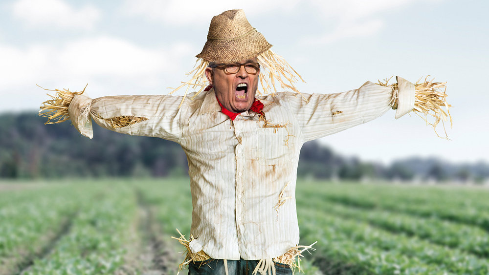 rudy_scarecrow.jpg