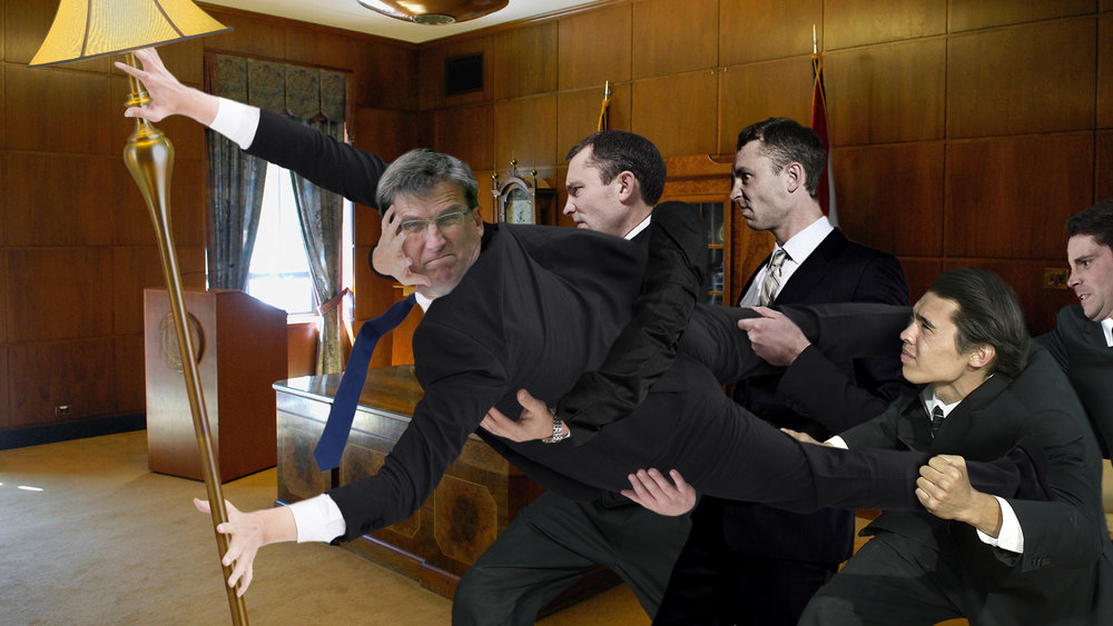 mccrory_office3.jpg