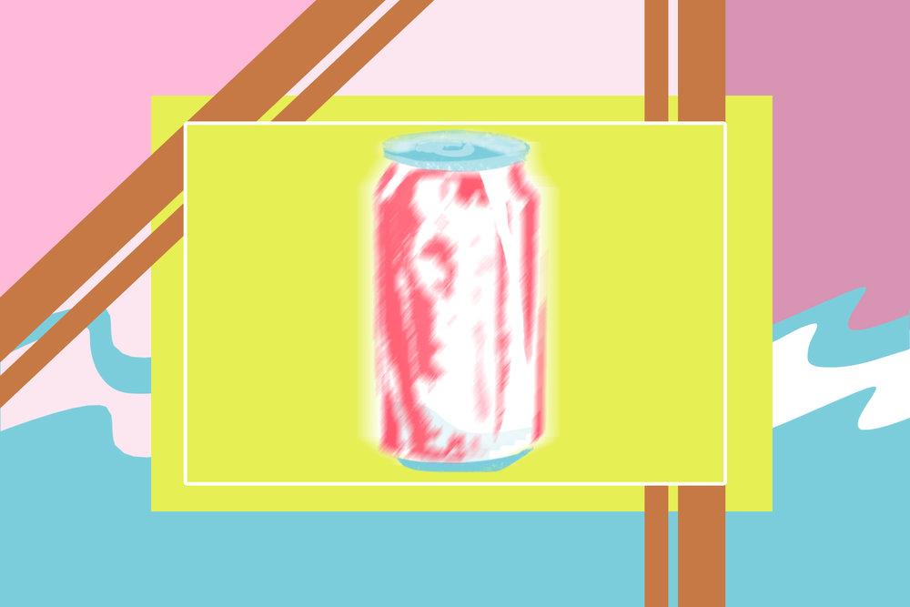coke_nice.jpg