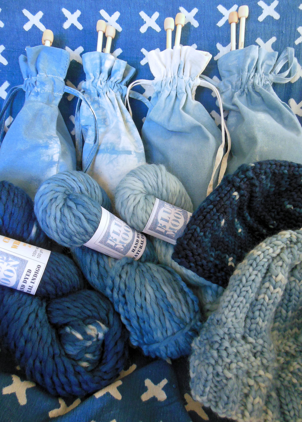 hat knit kits.jpg