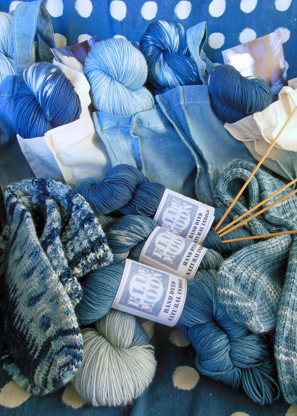 sock knit kits.jpg