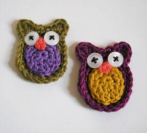 owl_1.jpg