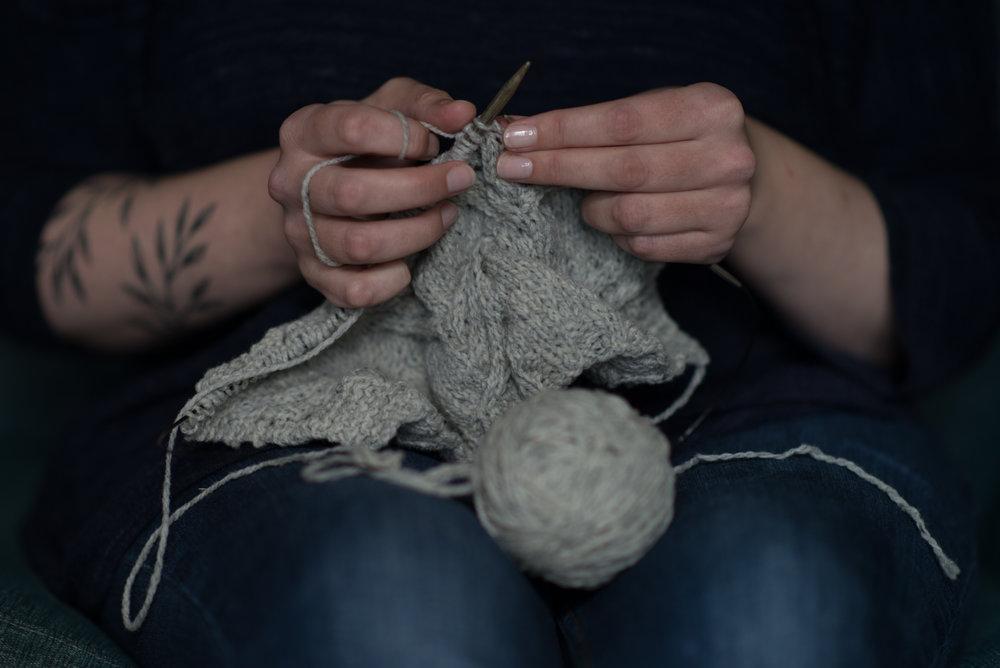 Knitting Hands 1.jpg