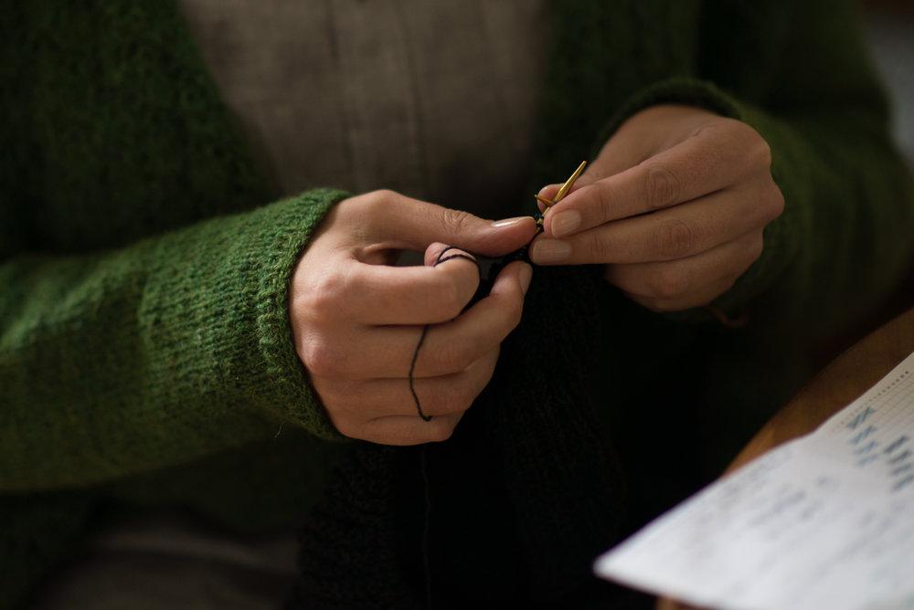 Knitting Hands 2.jpg