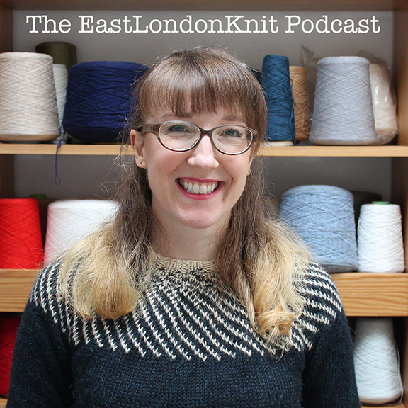EastLondonKnit_podcast.jpg