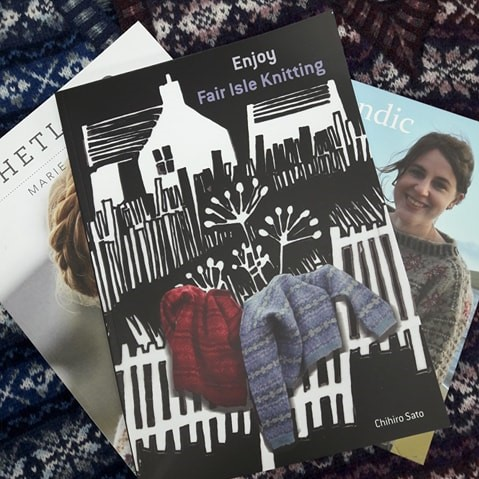 Jamieson's of Shetland   @jamiesonsofshetland are looking forward to #EYF2018 with some beautiful new books and patterns. We'll also have a full range of Spindrift yarn, Ultra and lots of our usual goodies!