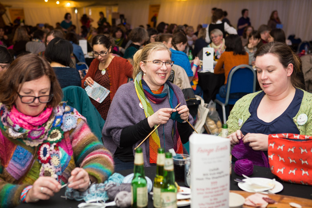Malena_KnitNight_Web-7.jpg