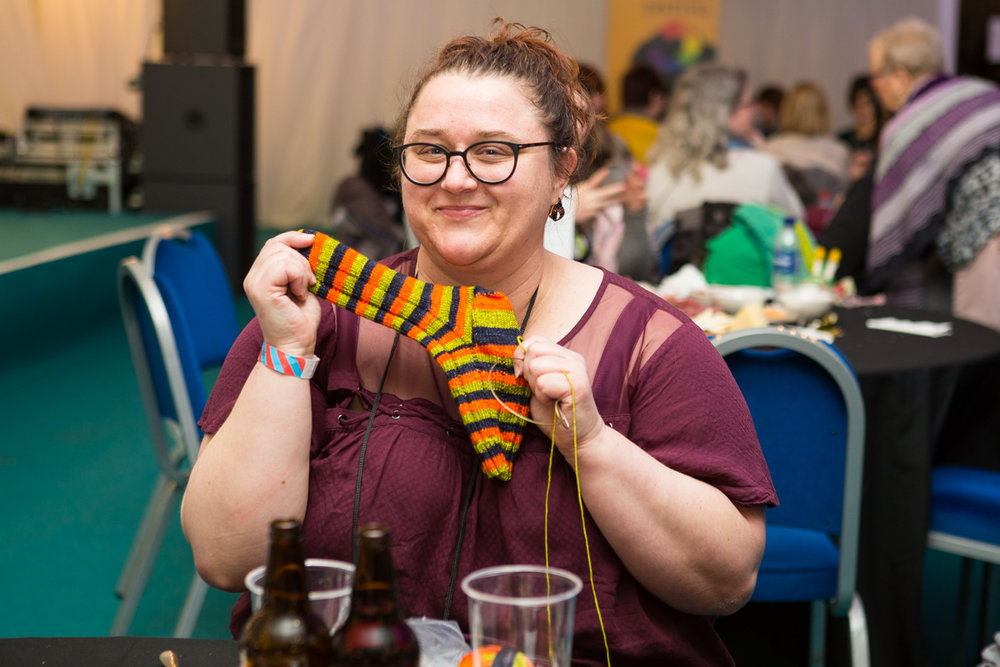 Malena_KnitNight_Web-15.jpg