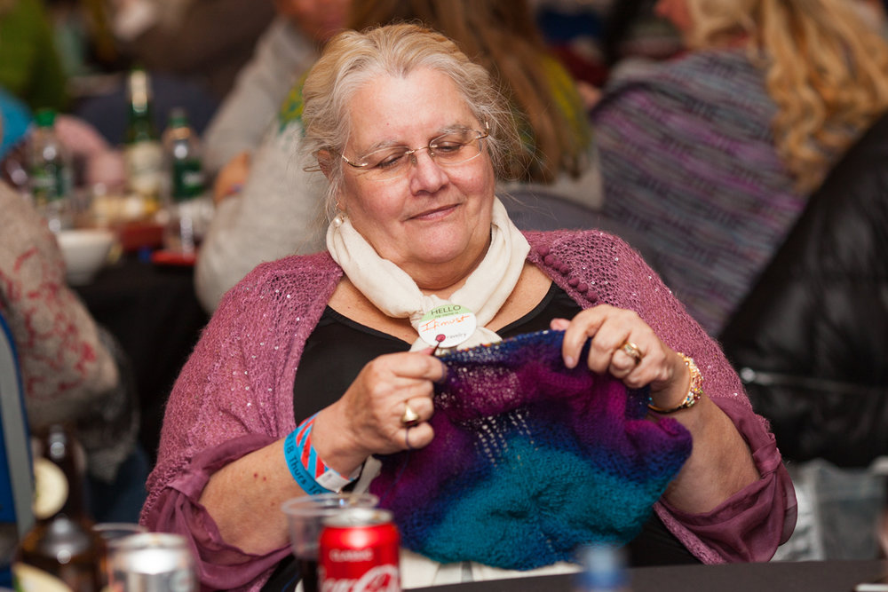 Malena_KnitNight_Web-23.jpg