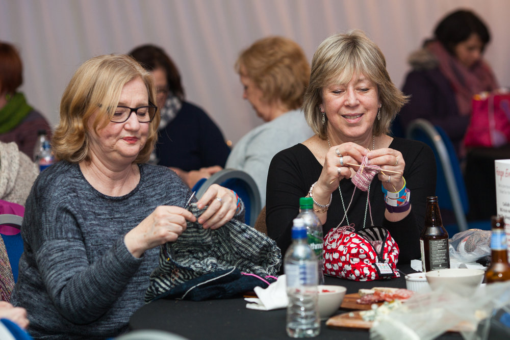 Malena_KnitNight_Web-25.jpg
