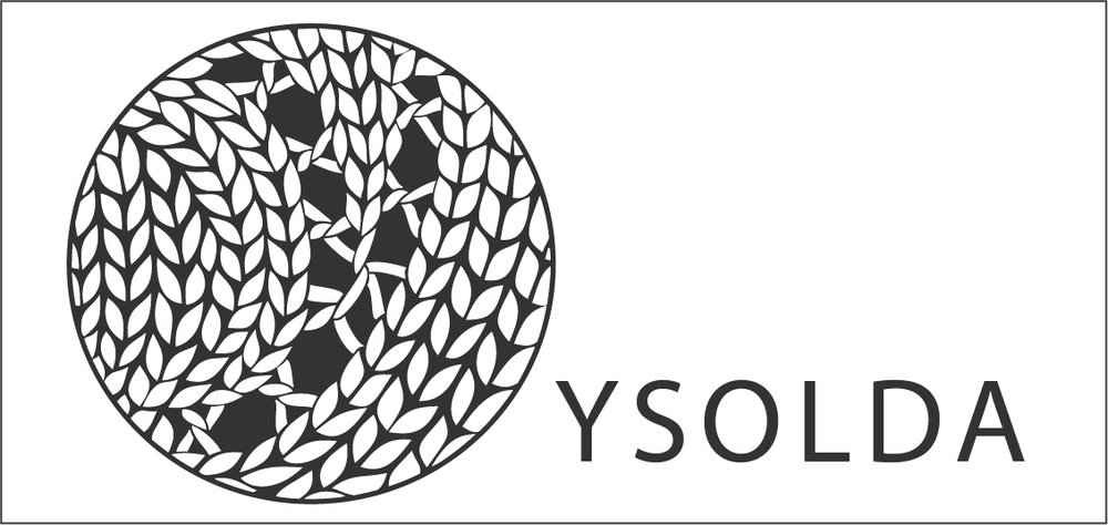 Don't forget that  Ysolda  is extending the opening of her store to include Sunday@Make::Wool too. Yarns, books and notions galore!